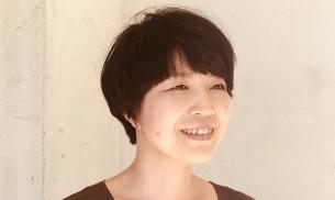 泉さん写真